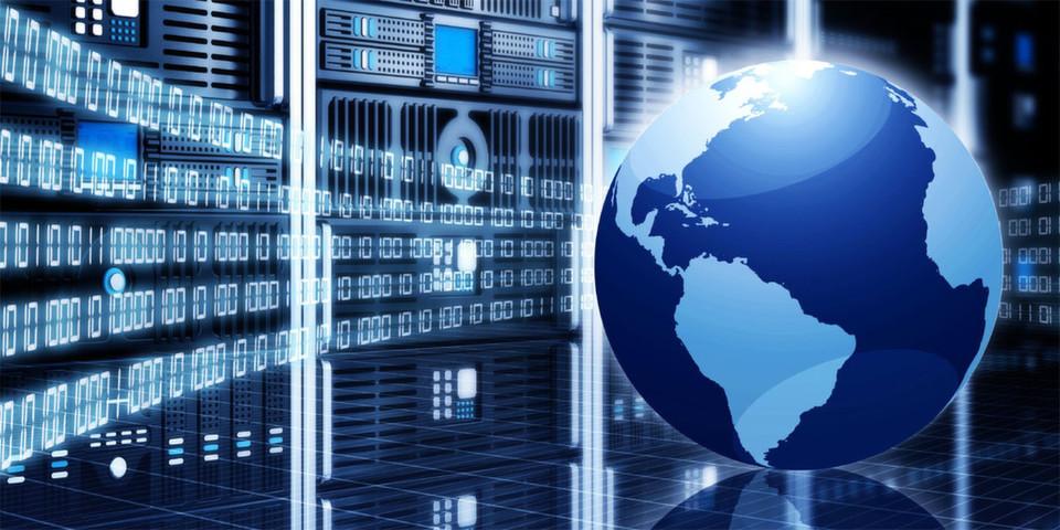 Enterprise Suche: Wie man mit Hilfe von Semantik selbst aus großen, unstrukturiert vorliegenden Datenmengen passende Ergebnisse filtert.