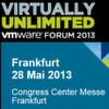 Virtualisierung, Cloud und Mobility