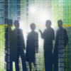 Root- und Administratorkonten absichern