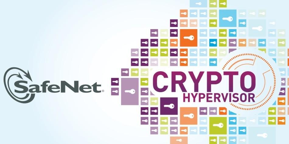 Der SafeNet Crypto Hypervisor virtualisiert die Luna SA 5 Hardware Security Module (HSM), die täglich Finanztransaktionen im Wert von über einer Milliarde US-Dollar schützen und nach Herstellerangaben eine Verfügbarkeit von 99,999 Prozent bieten.