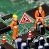 IT-Planungsrat verabschiedet eigenenAktionsplan