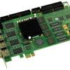 Komplette Framegrabber-Familie für PCI Express