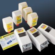 Für eine gesunde Haut: Liqui Molys Hautschutzkonzept.
