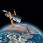 Weltraumteleskop Hubble feiert Jubiläum