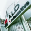 ALD Automotive wchst weiter