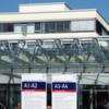 Würzburger Uniklinik beschleunigt SAP-Migration mit Fusion-io