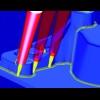 Produktentwicklung und -herstellung wachsen durch CAD-Integration zusammen