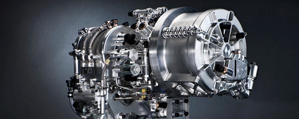 Volvo hat im Jahr 2012 seinen Schwungradspeicher in einem Testfahrzeug im Straßenverkehr getestet. Das Ergebnis: Das Kohlefaser-Schwungrad ist praktikabel, eine deutliche Verbrauchsreduzierung ist damit möglich.