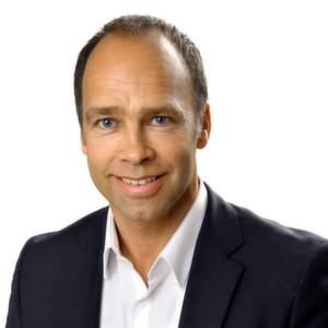Professor Thomas Bauernhansl, Leiter des Fraunhofer-Instituts für Produktionstechnik und Automatisierung (IPA). Er propagiert serviceorientierte IT-Architekturen als Voraussetzung für Industrie 4.0