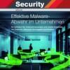 Malware-Schutz in Unternehmen