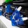 Go big! IT-Management soll Luft für Innovationen schaffen