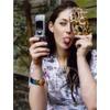 ENO setzt bei Mobilfunkkunden auf Pink und Musik