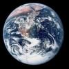 20 Jahre World Wide Web – ein Weg in 10 Etappen