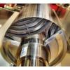 Die Hochwirkungsgrad-Alternative zum Asynchronmotor