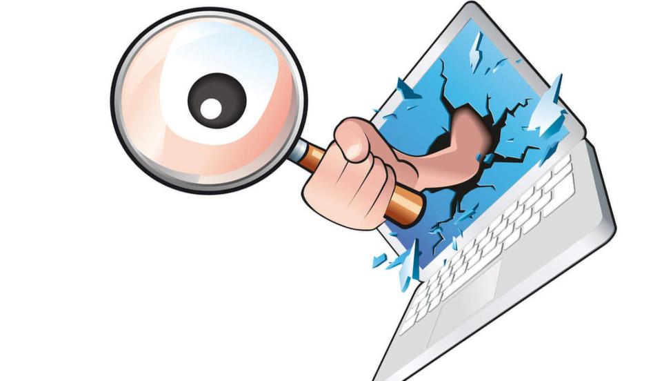 Mit Hilfe der Security-App von Splunk lassen sich beispielsweise Domain-Registrierungen und Proxy-Daten in Echtzeit und für die Vergangenheit auf in URLs eingebettete Command- und-Control-Befehle überprüfen.