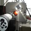 Raytek-Labor für Kalibrierung von Infrarot-Pyrometern akkreditiert