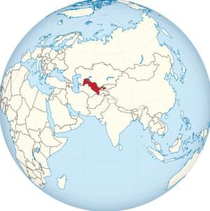 In die Usbekistan zieht die Nachfrage nach Chemieprodukten in den Förderzweigen (Gas, Öl und Erze), im verarbeitenden Gewerbe (Textil-, Kfz- und elektrotechnische Industrie) und in der Bauwirtschaft an.