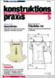 Ausgabe 05/2013