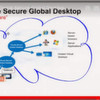 Oracle Secure Global Desktop virtualisiert auch Apples`