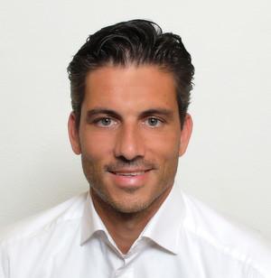 """Thomas Gronbach, Director Marketing Europe von Keynote Systems: """"Wer die Produktivität seiner Mitarbeiter und die Flexibilität der Kunden verbessern will, muss Funktions- und Leistungstests durchführen."""""""