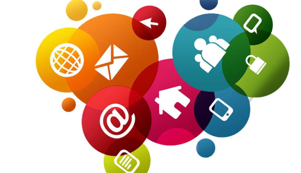 Passt alles zusammen, um ein mobile Business erfolgreich betreiben zu können? Keynote bietet ein test-Tool aus der Cloud.