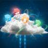 Rootloft erweitert SharedSafe um Dropbox-Anbindung