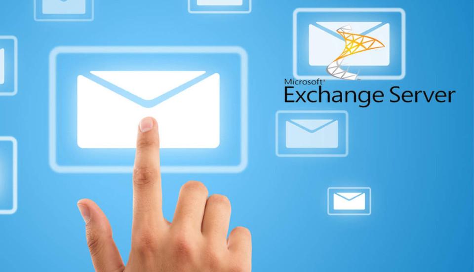 Wie verschiebt man am besten alle Mails auf Exchange Server 2013? Handbuchautor Thomas Joos gibt Tipps.