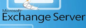 Migration-Tipps zu Exchange Server 2013 für große Unternehmen