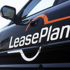 Leaseplan launcht neue Website