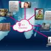 Die Demokratisierung der Videokonferenz