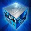 Altera öffnet die FPGA-Welt für Software-Programmierer
