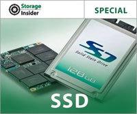 Zum SSD Special