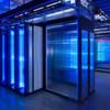 Mega-Rechenzentren – Pioniere für das Rechenzentrum der Zukunft