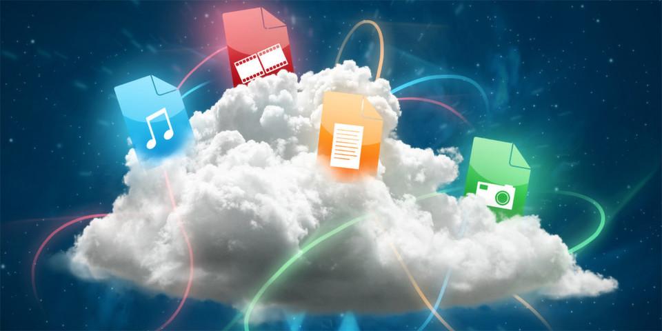 Die neuen Office-Versionen von Microsoft: Axel Oppermann von der Experton Group nennt Eckpunkte der Lizenzierung.