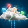 """Kurzüberblick über Lizenzierung des """"neuen Office"""" von Microsoft"""