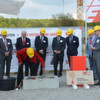 Würth ICS expandiert in Waldzimmern