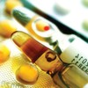 The Indian Pharmaceutical Industry 2013: Coming of Age in a Global Market