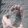 Experience with Dry Engineered Sand