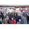 MEDTEC France à Lyon :2 journées incontournables