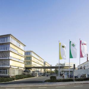 Die Schaeffler Gruppe hat am 14. Mai die seit dem Jahr 2008 bestehende Investorenvereinbarung mit der Continental AG gekündigt. Die Unternehmen wollen aber känftig weiter zusammenarbeiten.