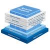Solider Unterbau für Hadoop