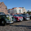 Mehr Oldtimer mit H-Kennzeichen