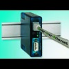 Power-over-Ethernet: Bisher kam der Strom aus der Steckdose