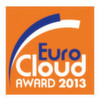 Beste deutsche Cloud Services mit Award gekrt