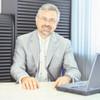 Öffentliche Verwaltung & IT: Zugriffskontrolle über Rollen