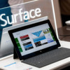 Surface Pro ab 31. Mai im Handel