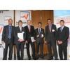 AMA Innovationspreis 2013 – die Gewinner