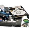 HGST erhöht Speicherdichte von HDDs