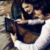 Marktstart des Xperia Tablet Z von Sony