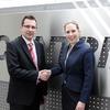 Klaus Böhmer wird neuer SEO beim Schweizer Sensorhersteller
